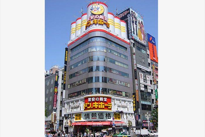Y93.2 工作地點豐富。有機會取得工作簽證的打工募集!(大阪)