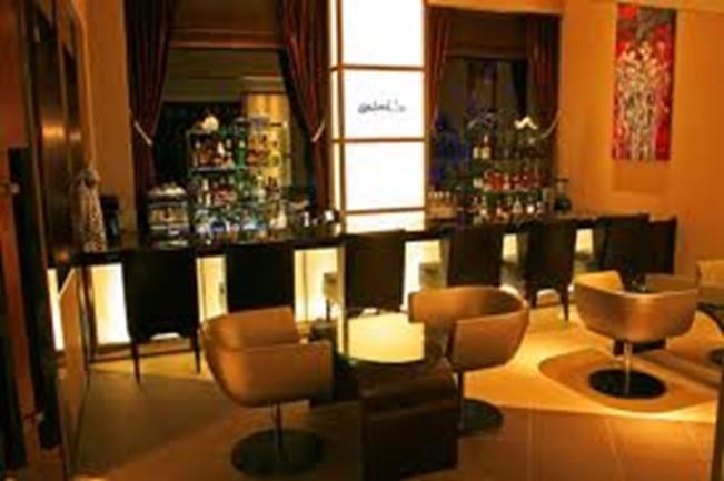 W16 針對歐美顧客的渡假飯店 (長野縣)
