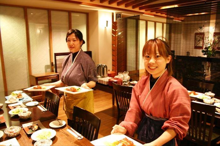 N12 獲得旅客高評價,全棟僅13間客房的日本溫泉旅館 (長野縣)