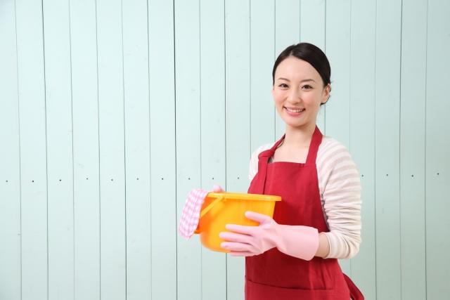 Y111 歡迎兼職  無限制日文能力 (東京都內、川崎、橫濱、大阪等各地)
