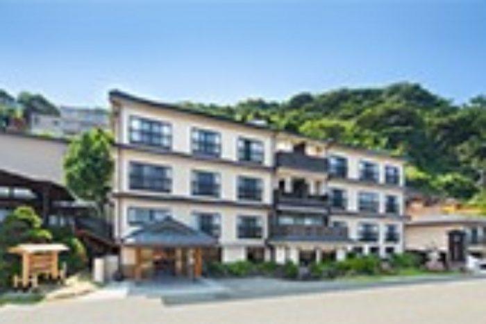 體驗及學習溫泉飯店文化及禮儀   一起前往靜岡伊豆溫泉飯店吧!