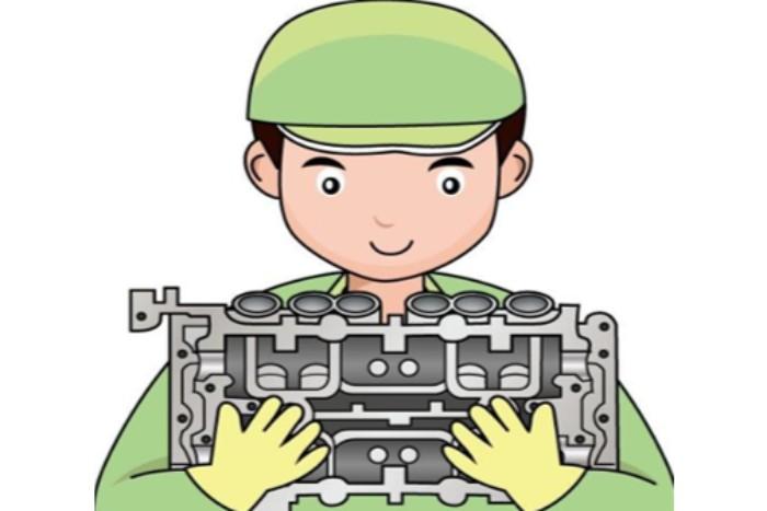 Y116.9 高時薪製造業(鋰電池檢查)