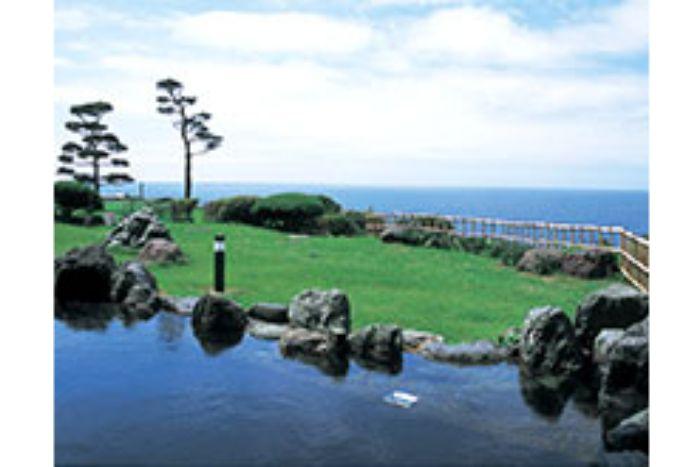 新瀉飯店  自然及歷史景觀聞名的佐渡  一起體驗當地悠閒的氛圍!