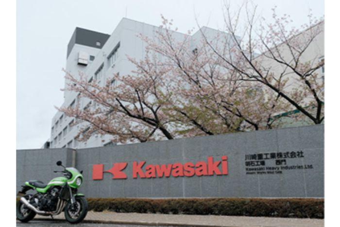 高時薪1200日圓  機車引擎零件組裝 工作期滿另有4萬日圓補助
