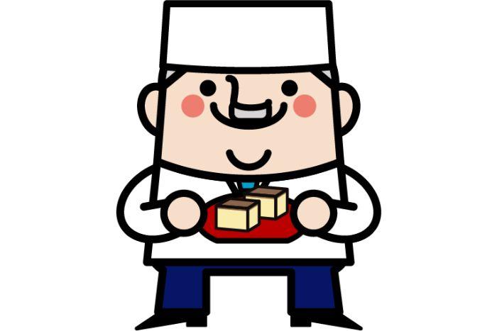 日文能力0也沒問題!  一起來做好吃的甜點吧 (神奈川、名古屋)