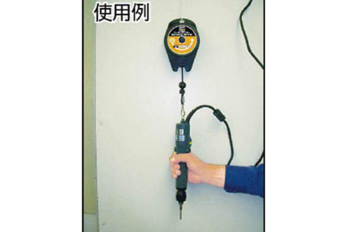 生活機能便利,休假時可前往九州及中國地區遊玩的變速機製作(煞車組裝)