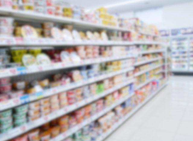 Y63 有機會頻繁使用日文的生活用品販賣(長野縣)